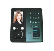 PalizAfzar TFACE 901 Face Recognition Attendance Device